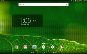 Screenshot_2015-09-20-13-05-55